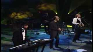 Bee Gees One Night Only Las Vegas Completo Full Concert 1997