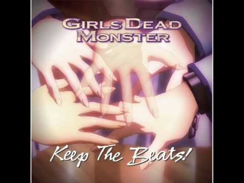girls-dead-monster-run-with-wolves-angelbeatsfan
