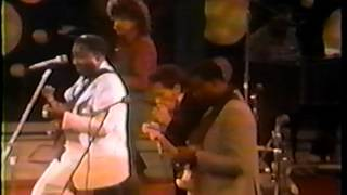 Muddy Waters - Live at The Forum