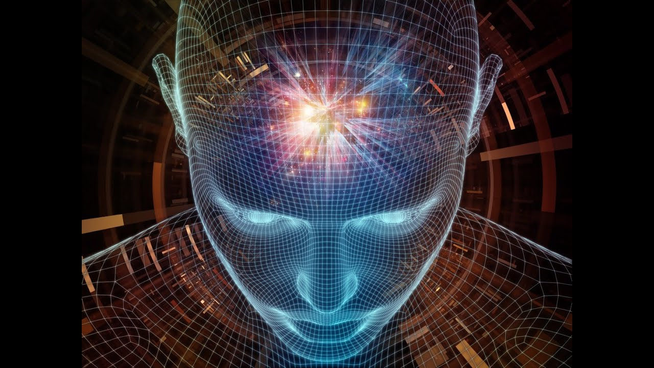 Frequency DNA Bioweapon connects targeted humans to A.I. mind control grid