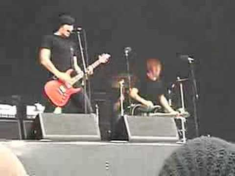 Ambrosia - Alesana Download 08