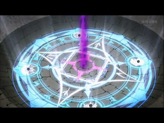 Metal Fight Beyblade 4D Episode 150 The Tenacious Special Move