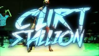 Curt Stallion 2017 Promo Reel