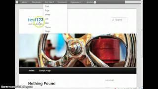 видео Отложенная загрузка изображений в Wordpress
