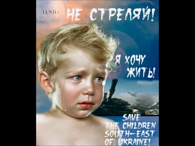 №985 Зырянов Ярослав. Стихотворение