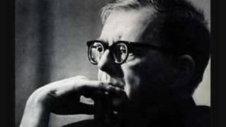 Shostakovich - Piano Concerto No. 1: Allegro moderato