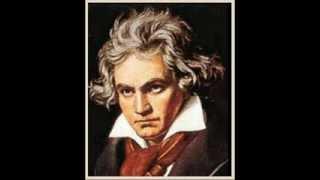 beethoven 5th symphony sinfonia cinco salsa sverre indris joner