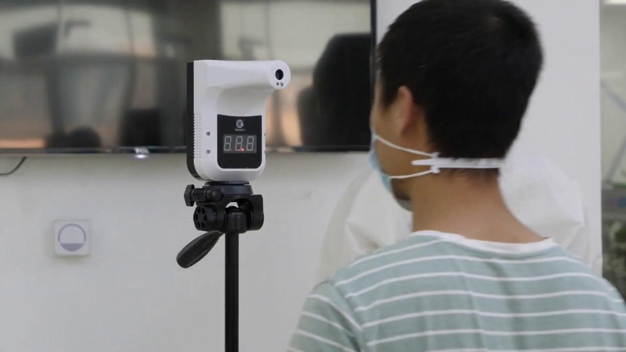 Termometro K3 Acquista il termometro migliore e più recente su banggood.com e offri la qualità termometro in vendita con spedizione gratuita in tutto il mondo. termometro m3