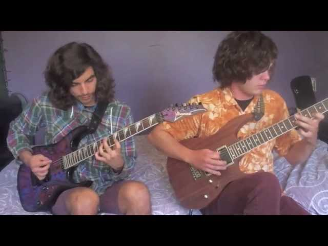 chon-fluffy-playthrough-chonofficial
