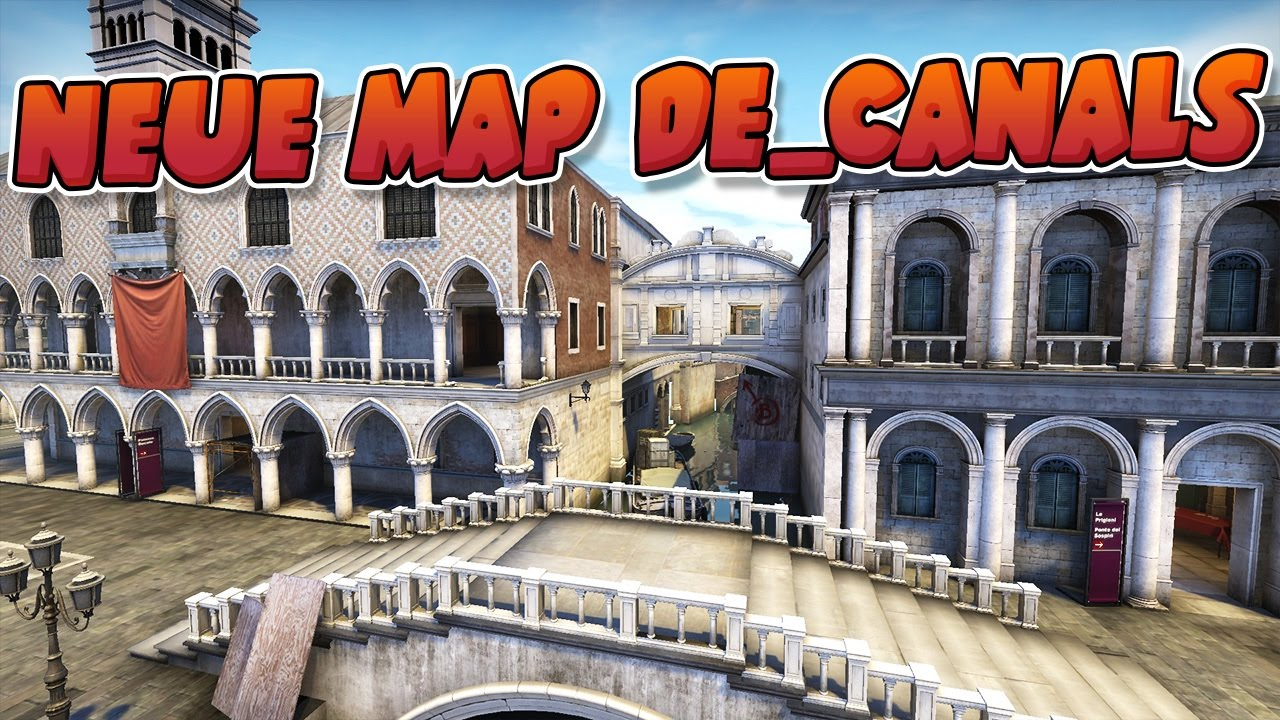 matchmaking maps cs go
