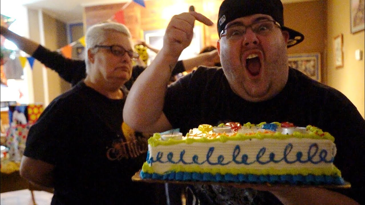 grandma-s-surprise-party-prank