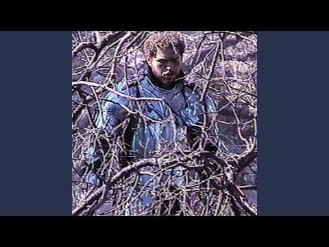 """Post Malone - New Song """"Circles"""""""