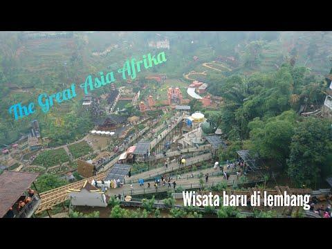 berwisata-ke-taman-the-great-asia-afrika