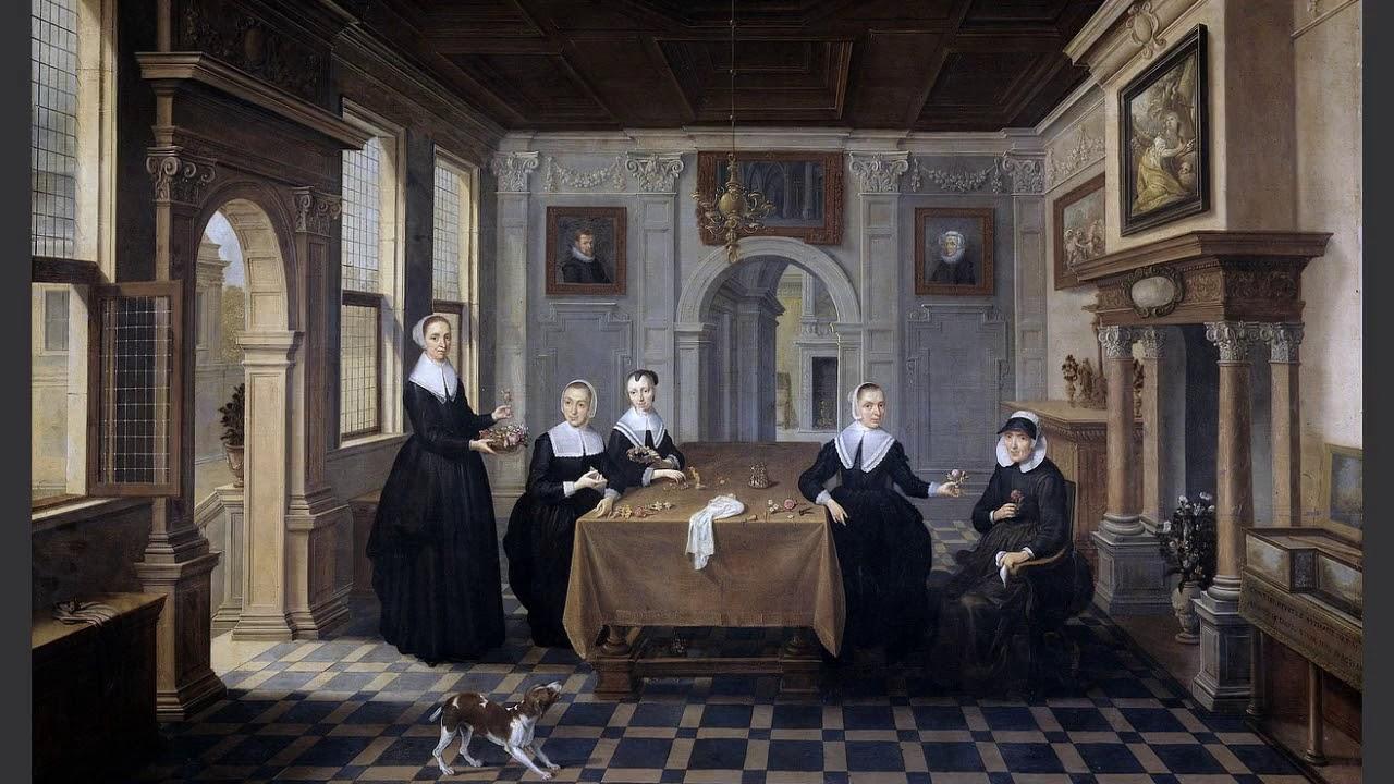 Dirck van Delen 16051671