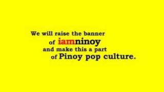 "The Story Behind ""I Am Ninoy"""