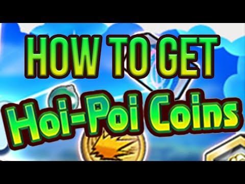 How to Get 1000 Chrono Crystals from Hoi Poi!!! | Dragon Ball Legends