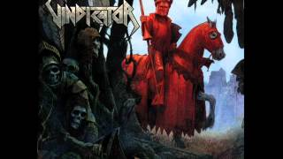 Watch Vindicator Fatal Infection video