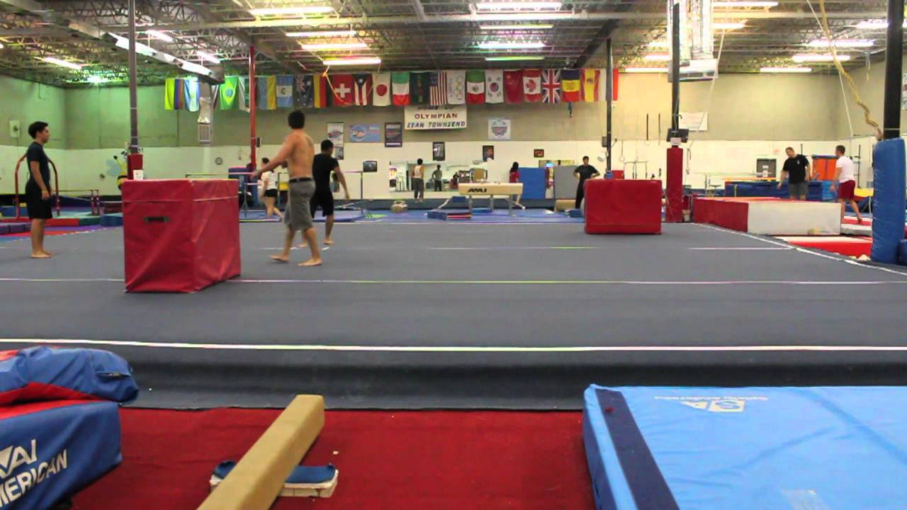 Houston Gymnastics Academy Oct 14 2011  Youtube. Lakeview Rehabilitation Center. Is Sleep Apnea Genetic Dental Clinics Near Me. University Of Maryland Medical School. Boston University Master Of Public Health. Executive Secretary Career What Is The Degree. How To Add A Twitter Button We Buy Houses Pa. Emotional Intelligence Training Courses. Best Way To Pay Credit Card Debt