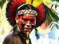 KWORO KANGO adaptação e arranjos de MARLUI MIRANDA, vídeo MOACIR SILVEIRA