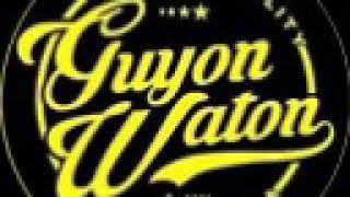 Full Album Guyon Waton Terbaru 2019,Kualitas HD tanpa iklan