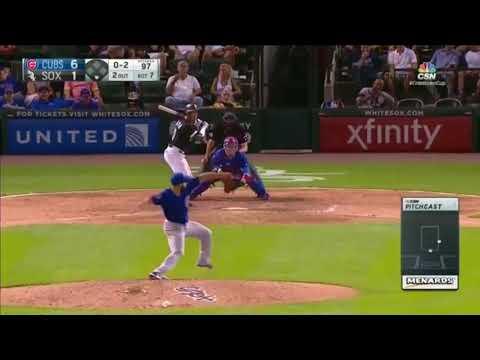 """The Rebuild"" (2017 Chicago White Sox) HD"