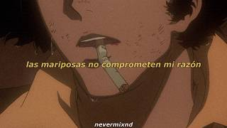 guccihighwaters - you can't really save me (prod. notmorgn) (sub. español)