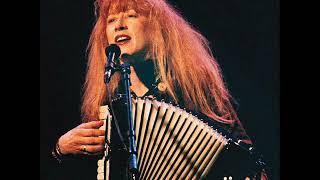Loreena McKennitt – Manx Ayre (Live In Toronto 1992) (AUDIO)