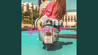 Bambina Mia (feat. ST KOKE)