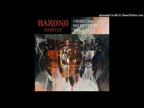 Crisis Era & Mike Cervello - Oldschool Sound (Original Mix)