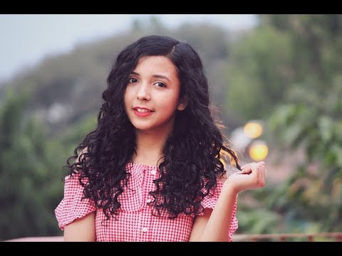 O Saathi - Atif Aslam | Baaghi 2 | Female Cover Version |  Shreya Karmakar | Music by Aasim Ali