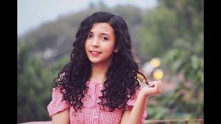 O Saathi - Atif Aslam | Baaghi 2 | Female Cover Version |  Shreya Karmakar | Music by Aasim Ali