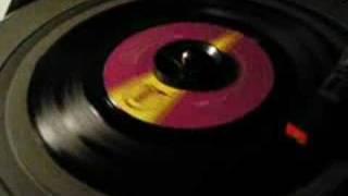 Rita Wright- I Can