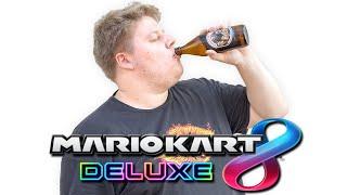 Die Enttäuschung 🎮 Mario Kart 8 Deluxe #99
