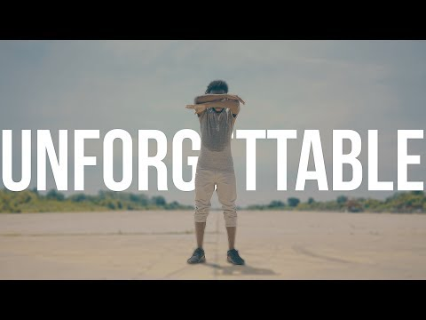 French Montana - Unforgettable (ft. Swae...