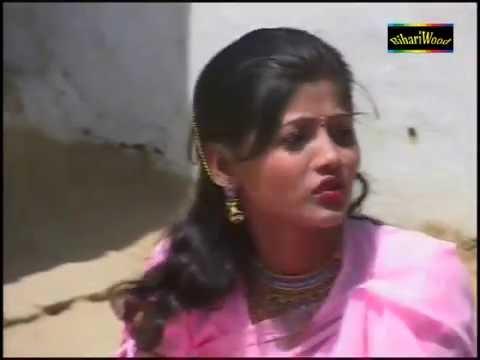 कोरवा छोड़ दे बलमा    Korva Chod De Balma     # Bhojpuri Birha Songs 2016    New Bhojpuri Song