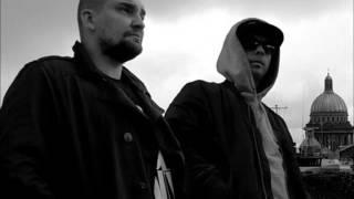 Баста ft Смоки Мо – Посмотри На Небо (2015)