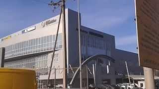 видео Отзывы об автосалоне «Аврора на Тульской
