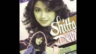 Shitta Devi Kepalsuan hati