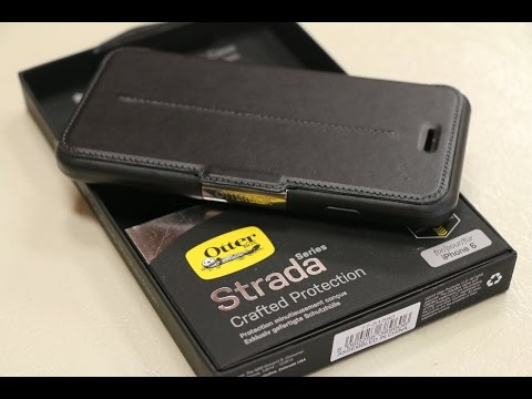 ultimate-protective-leather-folio---otterbox-strada-series-case---iphone-6---in-depth-review