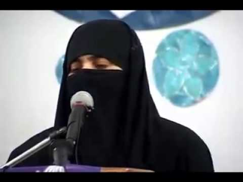 Bangla tafsir by women