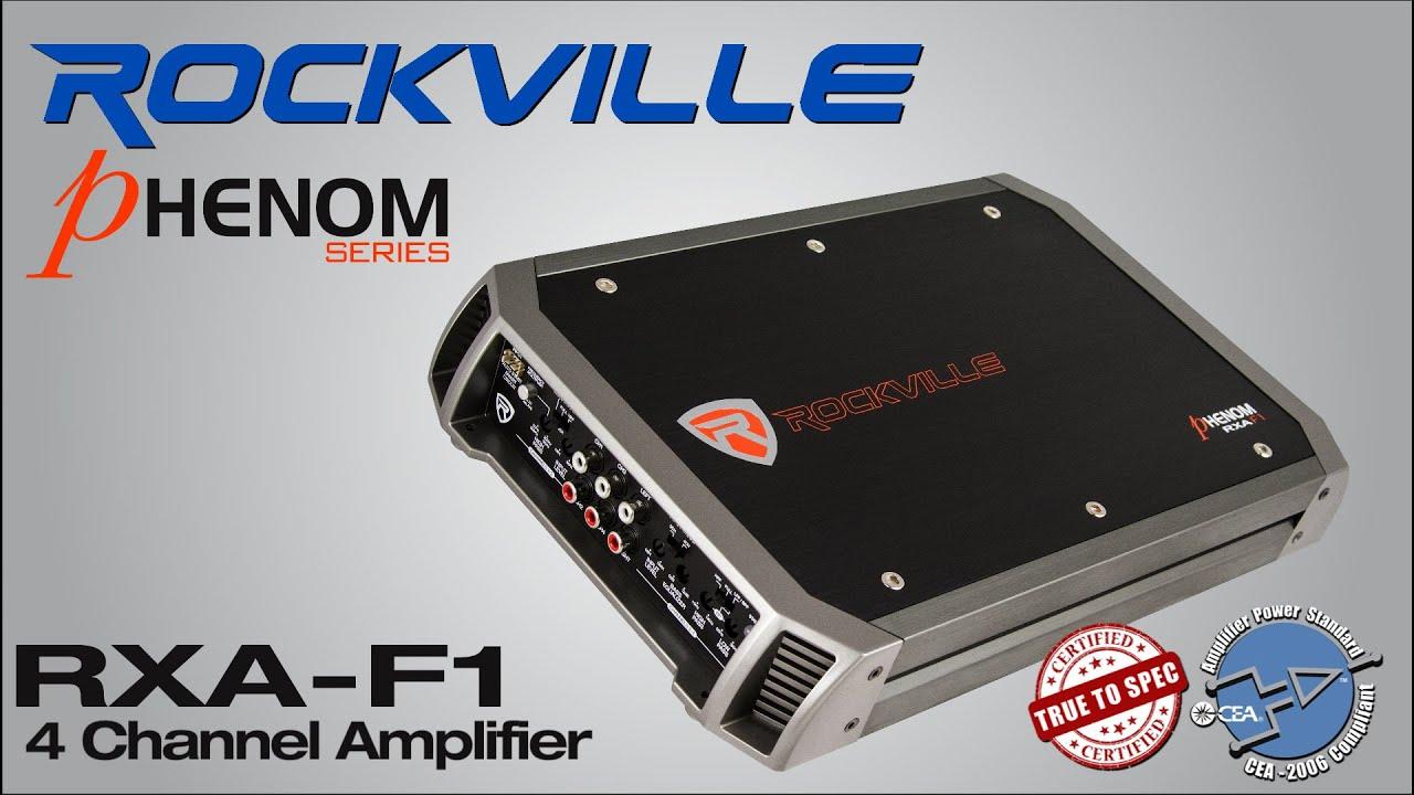 rockville wiring diagram free vehicle wiring diagrams u2022 rh generalinfo co