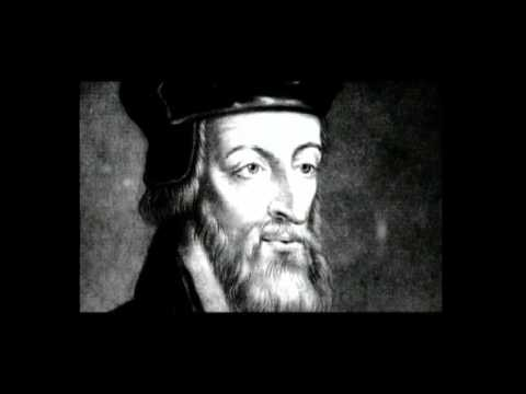 The Adventure Of English - Episode 3 The Battle for the Language of the Bible - BBC Documentary