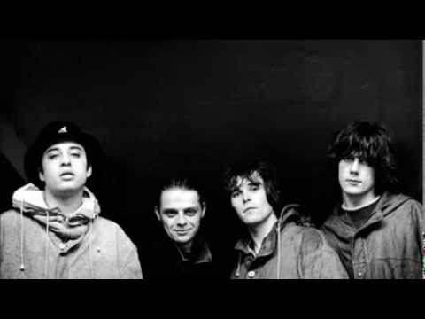 The Stone Roses - Tightrope