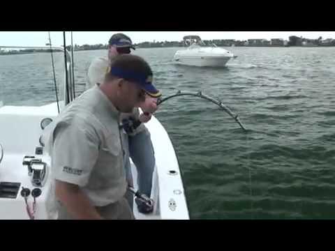 لهواة صيد السمك ...!!!!