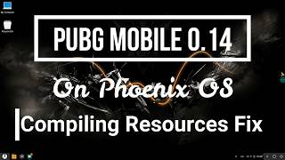 How to fix No root access found In Phoenix OS ROC / how to