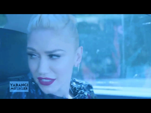 Pop Songs World  Dj Pyromania