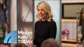 Should Your Spouse Be Your Best Friend? | Megyn Kelly TODAY