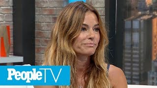 RHONY: Kelly Bensimon On Her Feud With Bethenny Frankel & Where The Frenemies Stand Today | PeopleTV