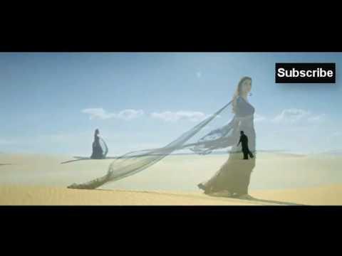 Ishq Mein Jiya   RAEES  VIDEO SONG   Shah...
