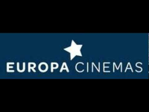 EUROPA BEATS - LONG (europa cinemas music)